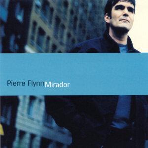 Pierre Flynn 歌手頭像