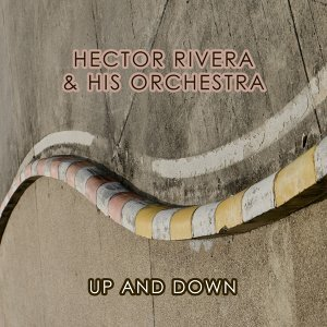 Hector Rivera & His Orchestra 歌手頭像
