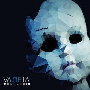 Valleta 歌手頭像