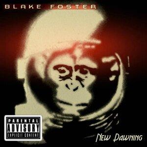 Blake Foster 歌手頭像