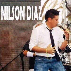 NILSON DIAZ 歌手頭像