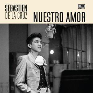 Sebastien De La Cruz 歌手頭像