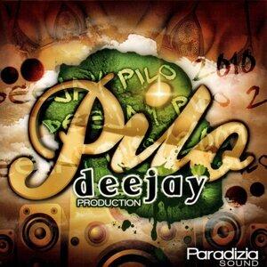 Dee Jay Pilo Compilation 2009 歌手頭像