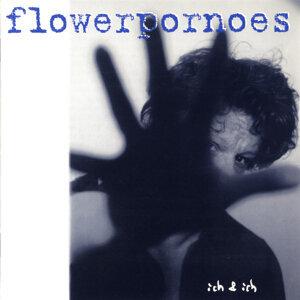 Flowerpornoes