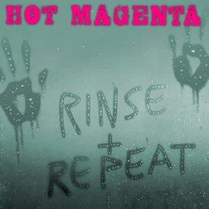 Hot Magenta 歌手頭像