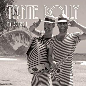 Tante Polly 歌手頭像