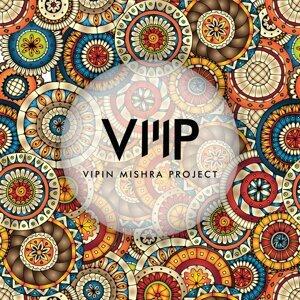 Vipin Mishra 歌手頭像