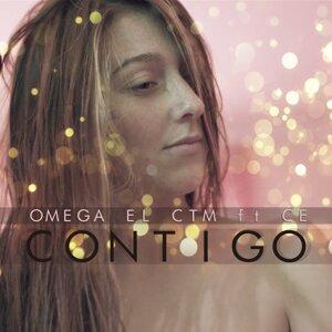 Omega El Ctm 歌手頭像