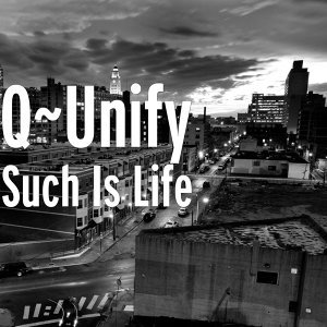 Q~Unify