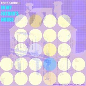 Troy Parrish 歌手頭像