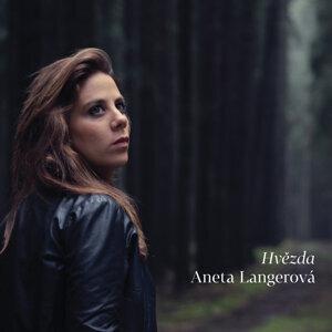 Aneta Langerova 歌手頭像