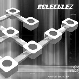 Moleculez 歌手頭像