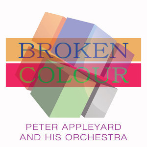 Peter Appleyard & His Orchestra 歌手頭像