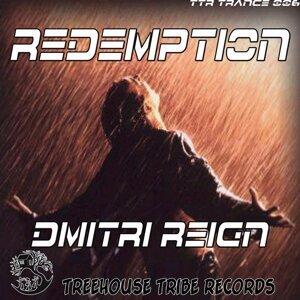 Dmitri Reign