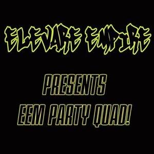 Elevare Empire 歌手頭像