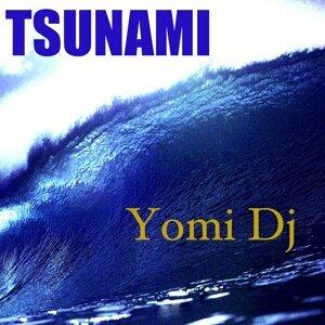 Yomi DJ 歌手頭像