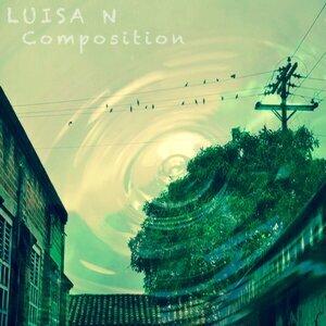 Luisa N. 歌手頭像