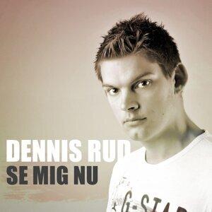 Dennis Rud 歌手頭像