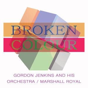 Gordon Jenkins & His Orchestra With Marshall Royal 歌手頭像