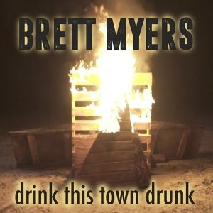 Brett Myers 歌手頭像