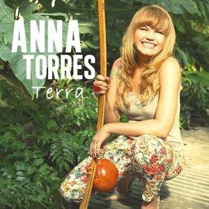 Anna Torres 歌手頭像