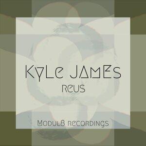 Kyle James 歌手頭像