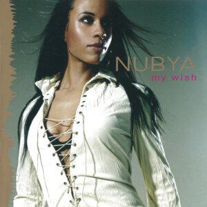 Nubya 歌手頭像