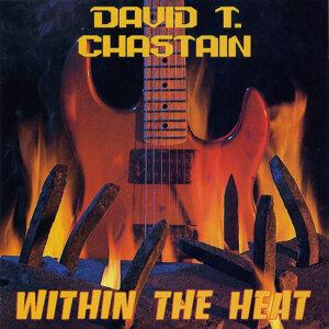 David T. Chastain 歌手頭像
