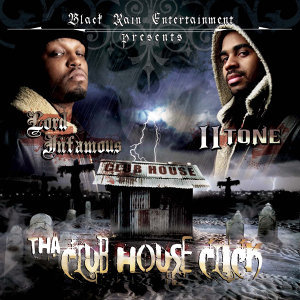 Lord Infamous and II Tone 歌手頭像