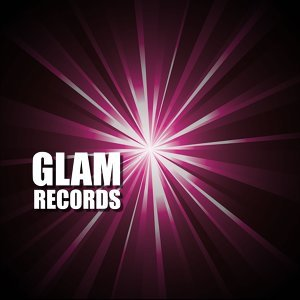 Glam Collection, Vol. 7 歌手頭像