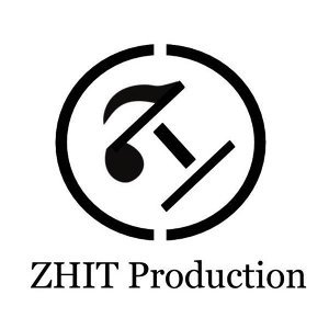 ZHITProduction 歌手頭像