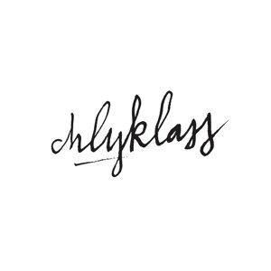 Chlyklass