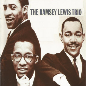 Ramsey Lewis, Eldee Young, Isaac 'Red' Holt 歌手頭像