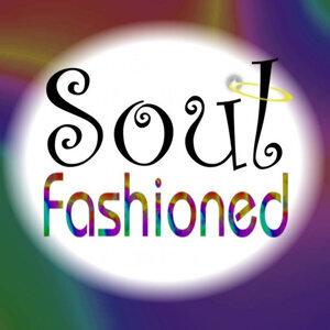 Soul Fashioned 歌手頭像