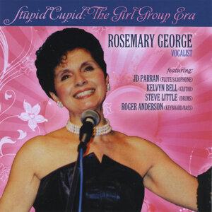 Rosemary George 歌手頭像
