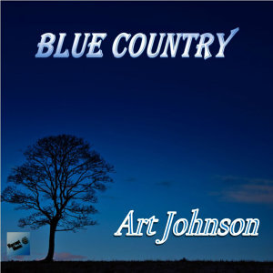 Art Johnson 歌手頭像
