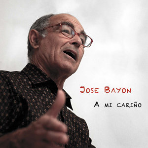 José Bayon 歌手頭像
