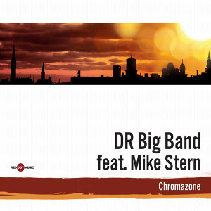 DR Big Band & Mike Stern 歌手頭像