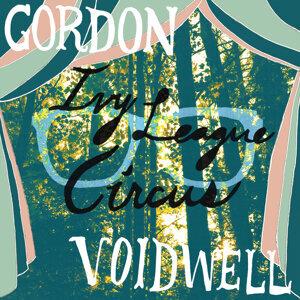 Gordon Voidwell 歌手頭像