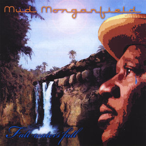 Mud Morganfield 歌手頭像