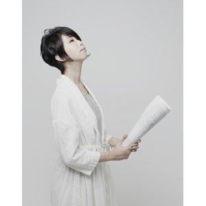 未知瑠 (MICHIRU) 歌手頭像