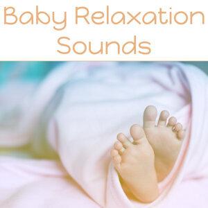 Sleep Lullabies for Newborn 歌手頭像