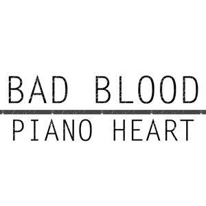 Piano Heart 歌手頭像