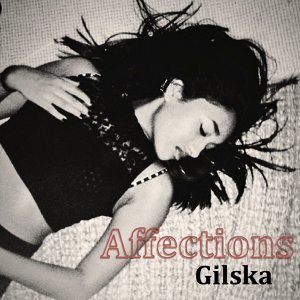Gilska 歌手頭像