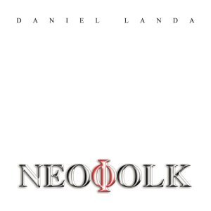 Daniel Landa 歌手頭像