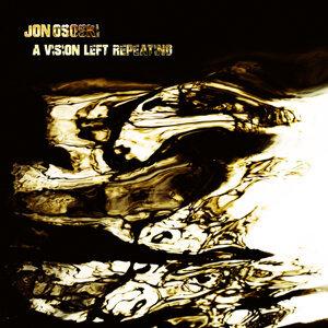 Jon Ososki 歌手頭像
