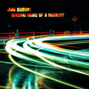 Jon Ososki