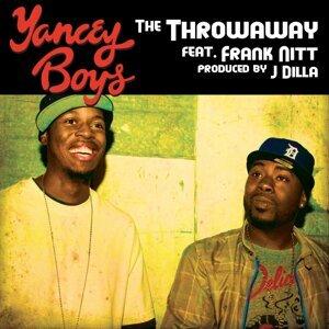 Yancey Boys 歌手頭像