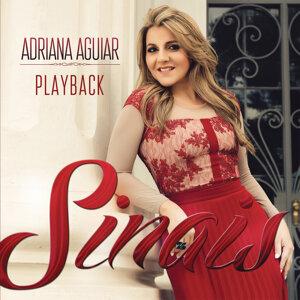 Adriana Aguiar 歌手頭像