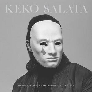 Keko Salata 歌手頭像